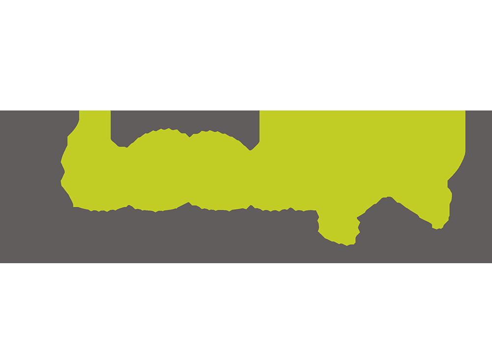 Escape logo, partner of Château de Serjac, spa hotel in the south of France.