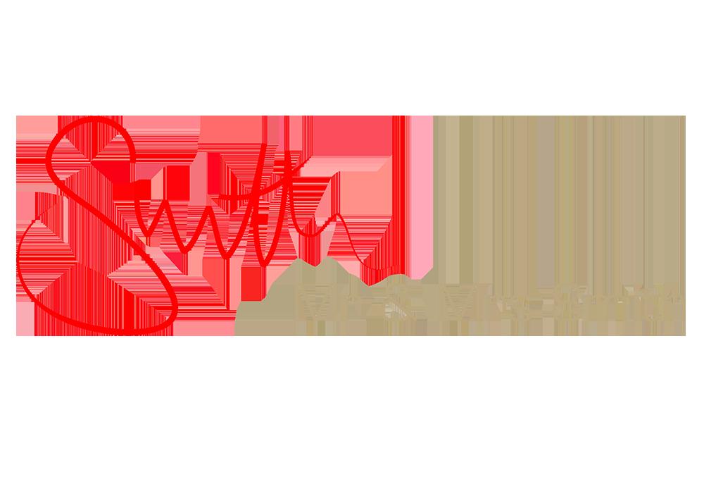 Logo de Mr & Ms Smith, partenaire du Château de Serjac, château hôtel à Puissalicon.